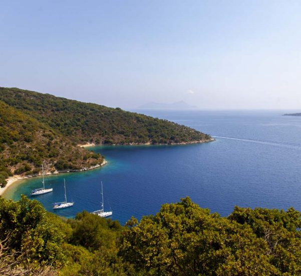 ithaca-greece-100